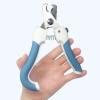 dog toenail clippers